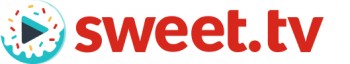 SweetTV - Якісне онлайн телебачення і кіно